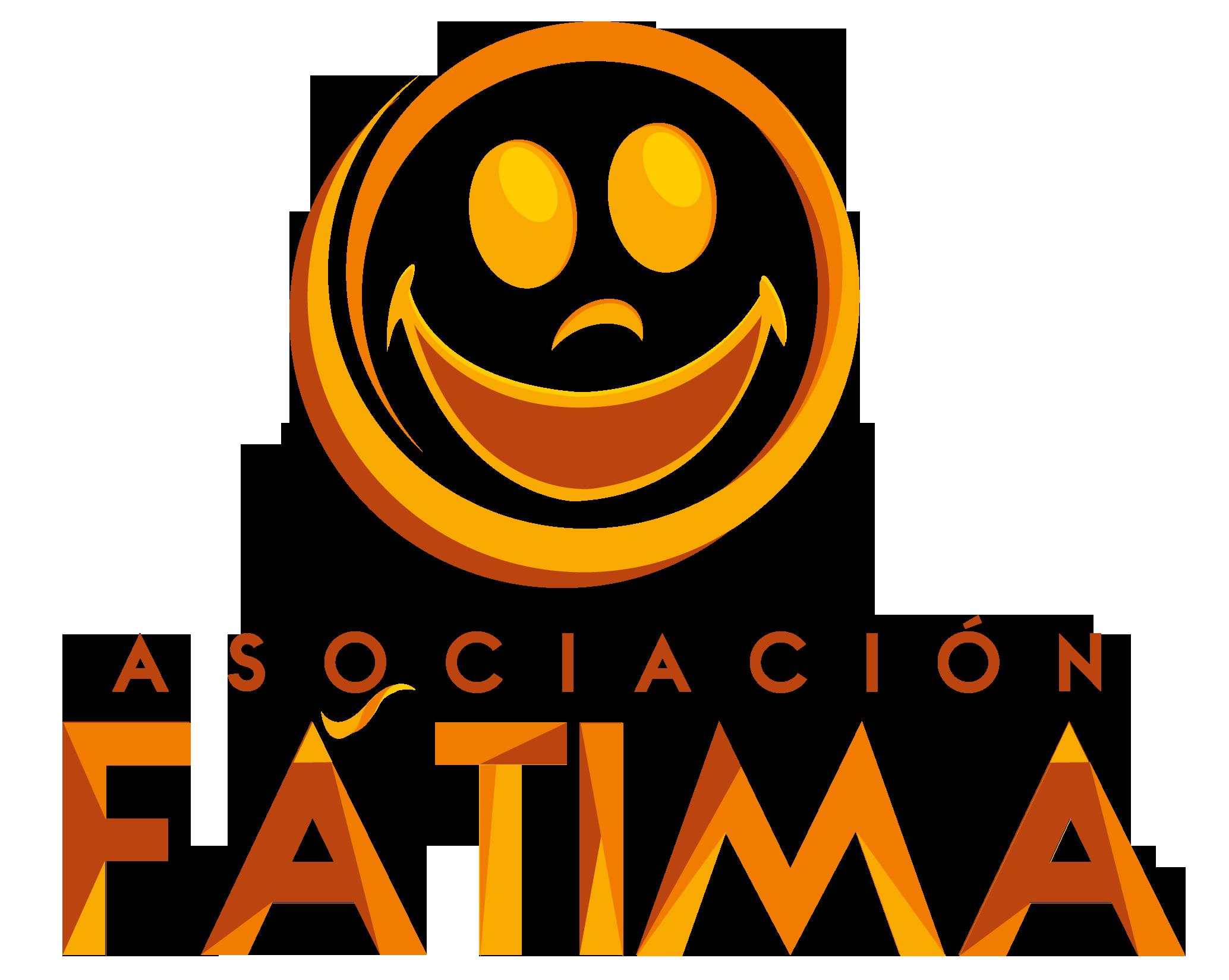 Asociación Fátima
